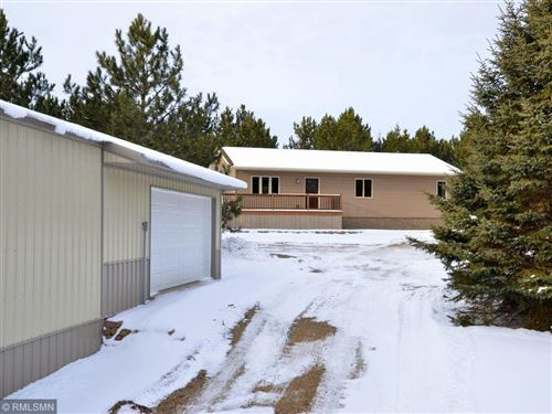 Photo of 20065 Fern Drive, Park Rapids, MN 56470 (MLS # 5700138)