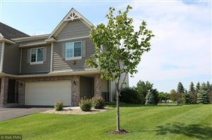 Photo of 2622 Waterfall Way NW, Prior Lake, MN 55372 (MLS # 5260139)