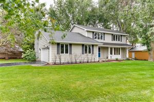 Photo of 2635 Zircon Lane N, Plymouth, MN 55447 (MLS # 5276139)