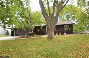 Photo of 14379 95th Avenue N, Maple Grove, MN 55369 (MLS # 5296139)