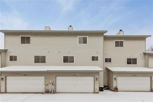 Photo of 12879 82nd Place N, Maple Grove, MN 55369 (MLS # 5332139)