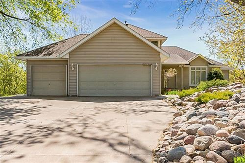 Photo of 13565 95th Place N, Maple Grove, MN 55369 (MLS # 5486139)