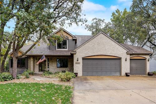 Photo of 1381 138th Lane NW, Andover, MN 55304 (MLS # 6115139)