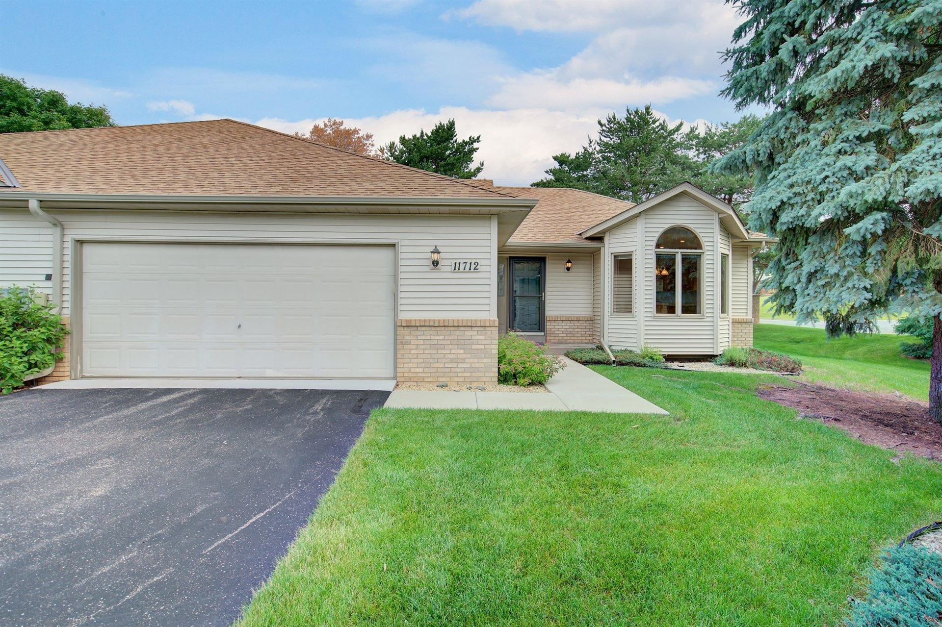 11712 88th Place N, Maple Grove, MN 55369 - #: 5612139