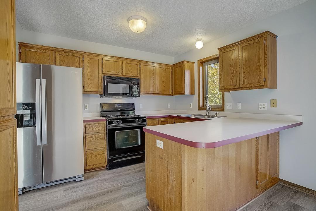 Photo of 5365 185th Street W, Farmington, MN 55024 (MLS # 6119139)