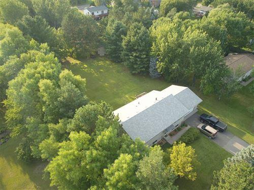 Photo of 1015 County Road 43 NW, Big Lake, MN 55309 (MLS # 5642140)