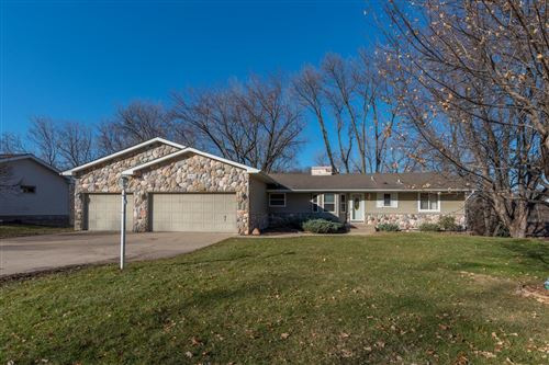 Photo of 140 Maple Island Road, Burnsville, MN 55306 (MLS # 5690140)