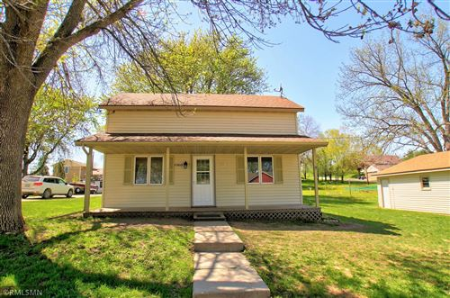 Photo of 23815 Holt Avenue, New Trier, MN 55031 (MLS # 5752140)