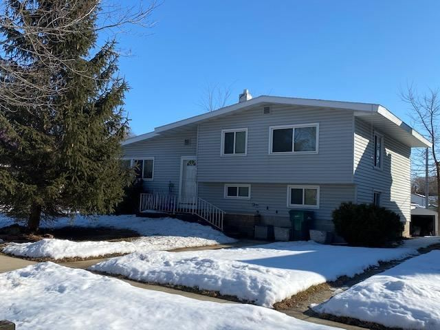 306 S Jefferson Street, Houston, MN 55943 - MLS#: 5717140