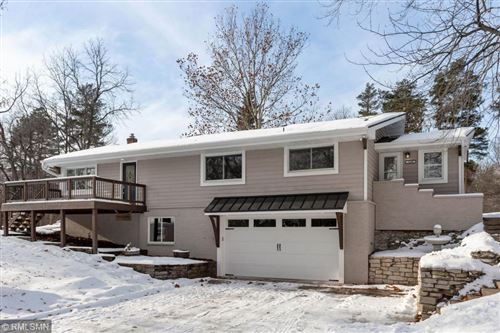 Photo of 30000 Forest Boulevard, Stacy, MN 55079 (MLS # 5351141)