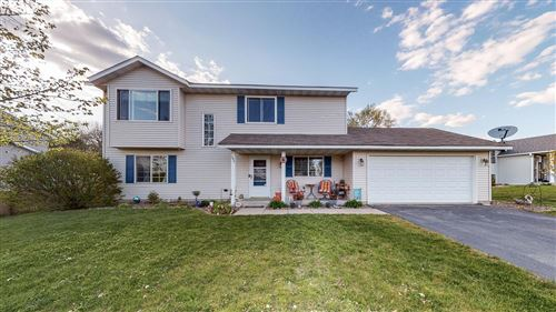 Photo of 180 Prairie View Drive NE, Pine Island, MN 55963 (MLS # 5756141)