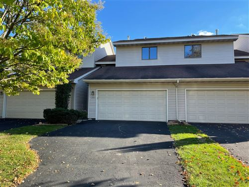 Photo of 1316 Sunview Drive, Shoreview, MN 55126 (MLS # 6115141)