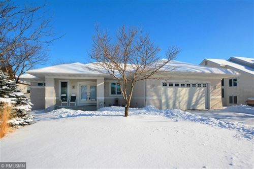 Photo of 620 Sterling Street S, Maplewood, MN 55119 (MLS # 5472142)