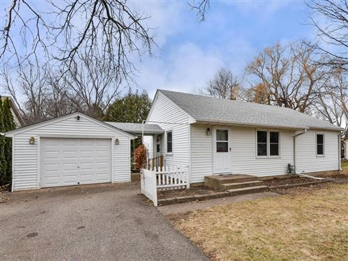 Photo of 537 West River Road, Delano, MN 55328 (MLS # 5696142)