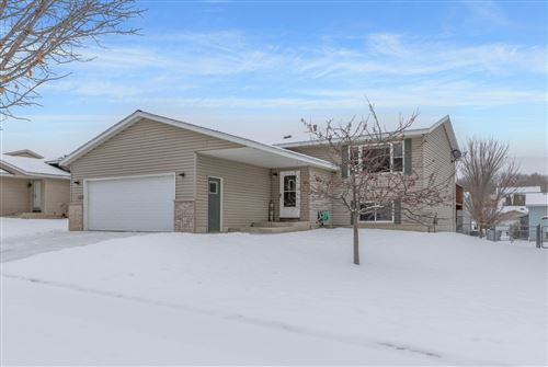 Photo of 2746 Knollwood Drive SE, Rochester, MN 55904 (MLS # 5703142)