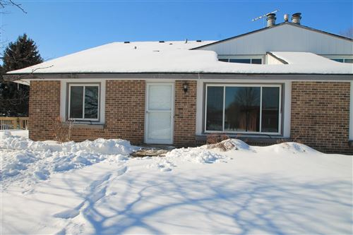 Photo of 14255 Hayes Road, Apple Valley, MN 55124 (MLS # 5705142)