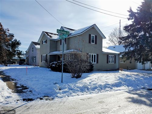 Photo of 1627 Old West Main Street, Red Wing, MN 55066 (MLS # 5712142)