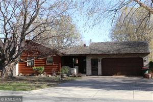 Photo of 510 8th Street, Gaylord, MN 55334 (MLS # 5230143)
