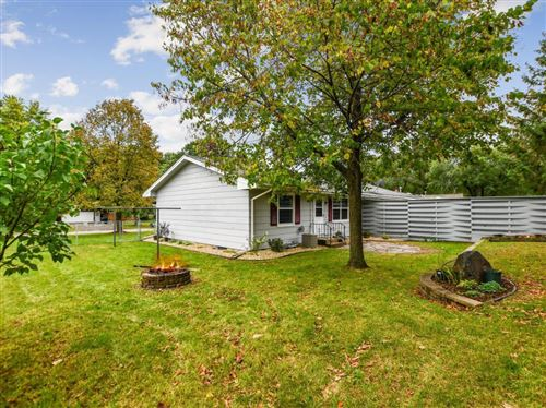 Photo of 38984 11th Avenue, North Branch, MN 55056 (MLS # 5547143)