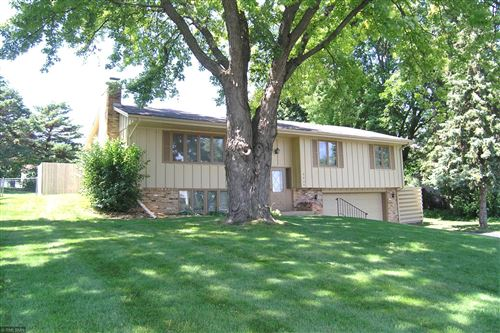 Photo of 9424 Toledo Avenue S, Bloomington, MN 55437 (MLS # 5624143)