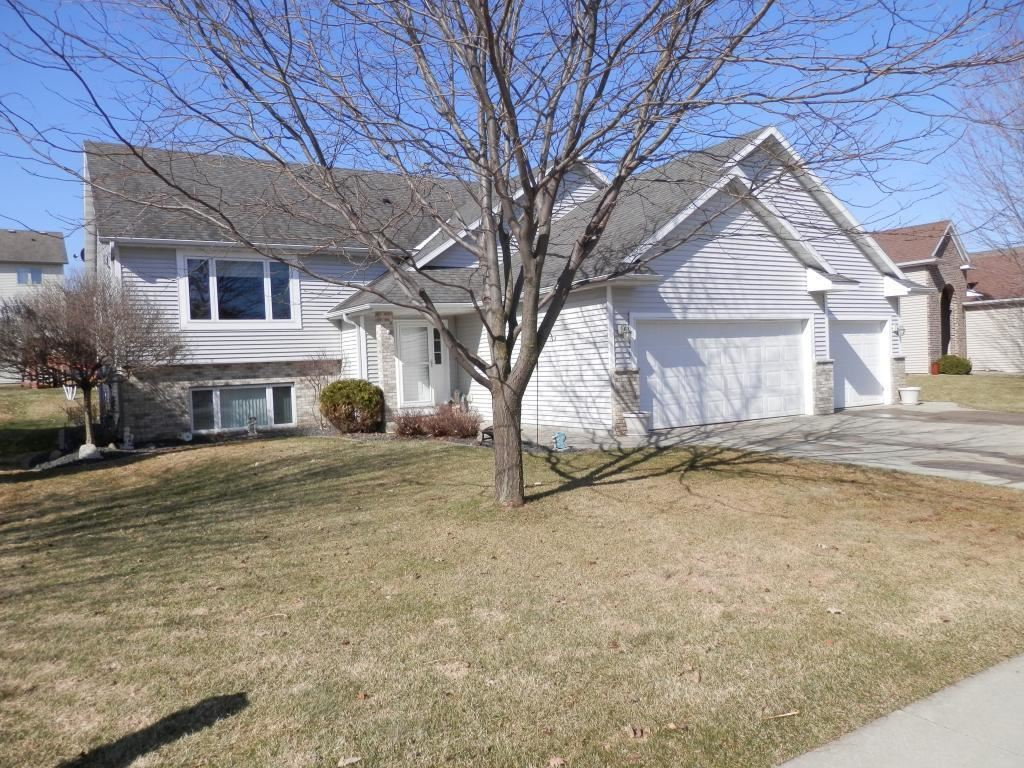 2138 Galileo Place SW, Rochester, MN 55902 - MLS#: 5549143