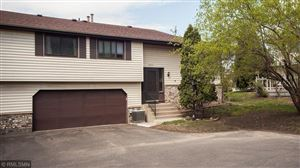 Photo of 3641 Granada Place N, Oakdale, MN 55128 (MLS # 5229144)