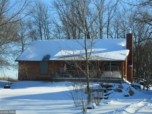 Photo of 41049 Holly Street NW, Braham, MN 55006 (MLS # 5330144)