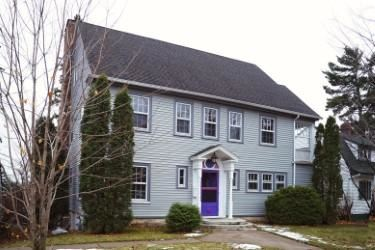 Photo of 8 E College Street, Duluth, MN 55812 (MLS # 5334144)