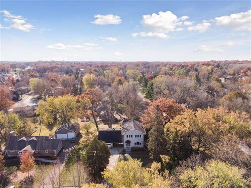 Photo of 6233 Belmore Lane, Edina, MN 55343 (MLS # 5618144)
