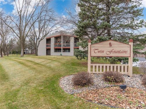 Photo of 350 Shelard Parkway #211, Saint Louis Park, MN 55426 (MLS # 5686144)