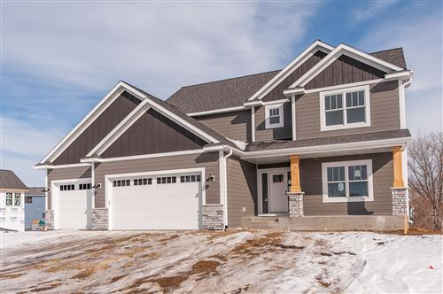 Photo of 6442 NW Summit Pine Road, Rochester, MN 55901 (MLS # 5717144)