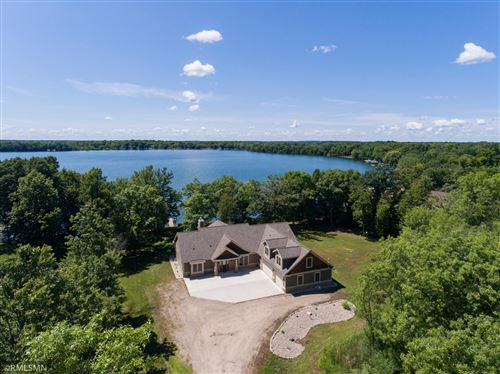 Photo of 9933 120th Street NW, South Haven, MN 55382 (MLS # 5726144)