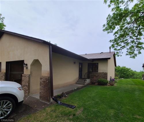 Photo of 149 Riverview Drive #24, Monticello, MN 55362 (MLS # 6005144)