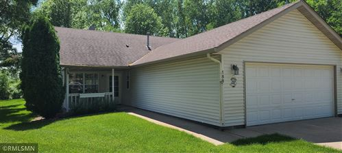 Photo of 188 Jerry Liefert Drive, Monticello, MN 55362 (MLS # 6007144)