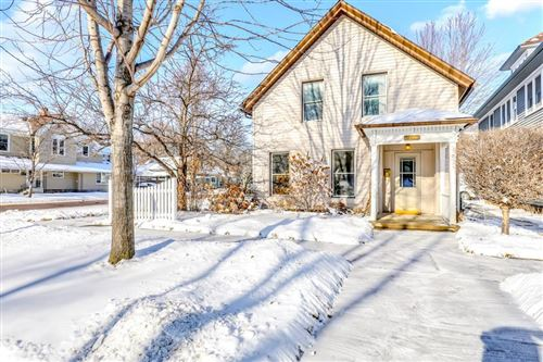 Photo of 28 6th Street NW, Faribault, MN 55021 (MLS # 5351145)