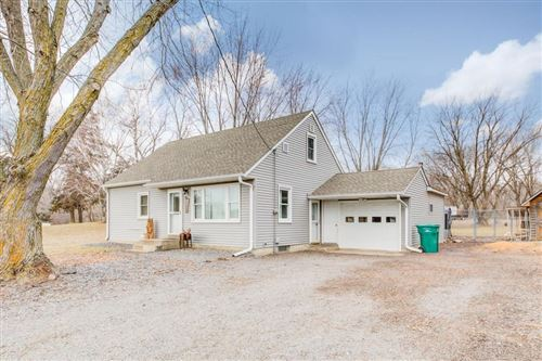 Photo of 17680 53rd Street, New Germany, MN 55367 (MLS # 5543145)