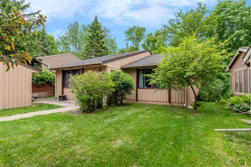 Photo of 11749 Red Fox Drive, Maple Grove, MN 55369 (MLS # 5574145)