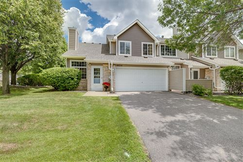 Photo of 18250 Coneflower Lane, Eden Prairie, MN 55346 (MLS # 5615145)