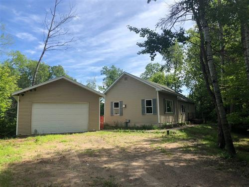 Photo of 14376 Eide Road, Brainerd, MN 56401 (MLS # 5624145)