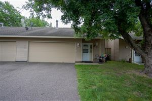 Photo of 962 Carmel Court, Shoreview, MN 55126 (MLS # 5264146)