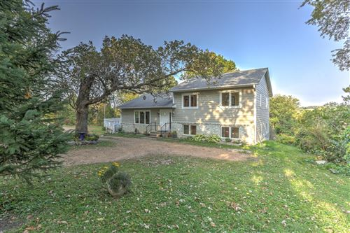 Photo of 3727 E 255th Street, Webster, MN 55088 (MLS # 5632146)