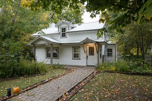 Photo of 328 Court Street N, Prescott, WI 54021 (MLS # 5665146)