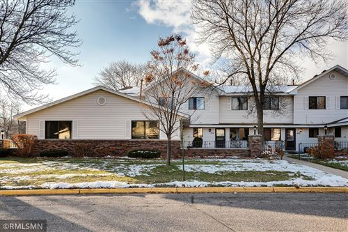 Photo of 2544 Brookdale Lane, Brooklyn Park, MN 55444 (MLS # 5686146)
