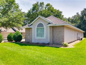 Photo of 92 141st Lane NW, Andover, MN 55304 (MLS # 5281147)