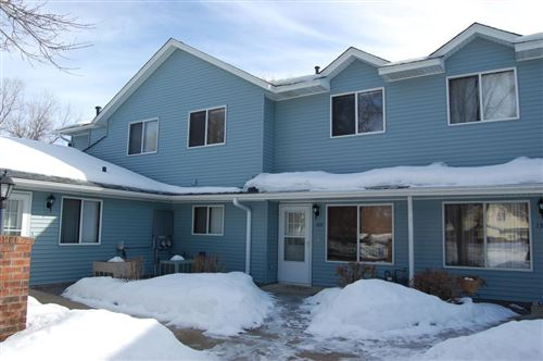 Photo of 189 96th Lane NE, Blaine, MN 55434 (MLS # 5491147)