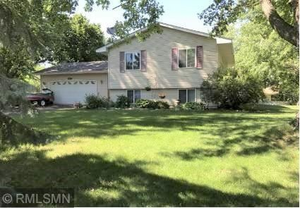 Photo of 12500 140th Avenue N, Dayton, MN 55327 (MLS # 5624147)