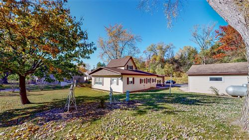 Photo of 712 Alley Drive, Whalan, MN 55949 (MLS # 5674147)