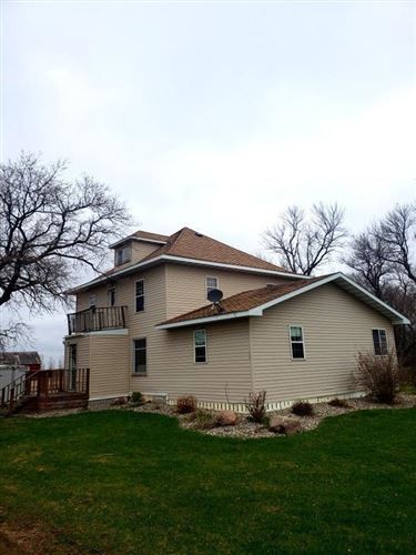 Photo of 6021 County Road 9, Wheaton, MN 56296 (MLS # 5742147)
