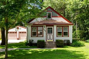 Photo of 7980 Fairchild Avenue, Mounds View, MN 55112 (MLS # 5249148)