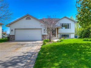 Photo of 1608 Griffing Park Road, Buffalo, MN 55313 (MLS # 5267148)